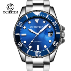 OCHSTIN Luxury Brand...