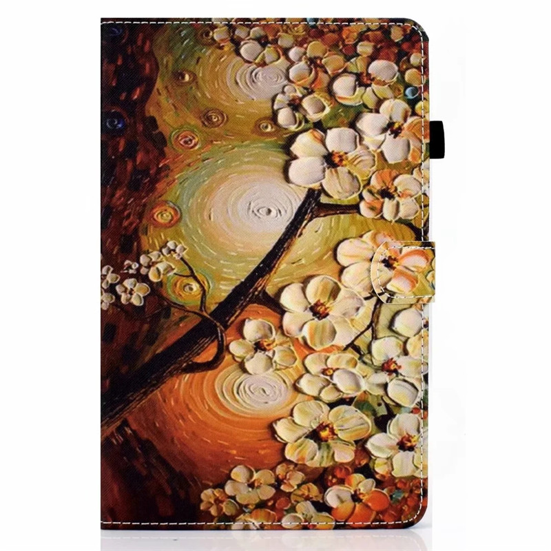 HMH Sandy Brown For iPad 10 2 2020 A2428 A2429 A2270 A2430 10 2 Tablet PC Smart Awake Sleeping