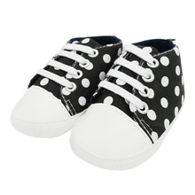 1Pair Baby Shoes Toddler Baby S