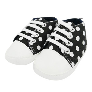 1Pair Baby Shoes Toddler Baby