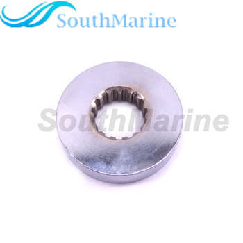 Boat Motor 688-45997-00 688-45997-01 Propeller Spacer for Yamaha Outboard Engine 115HP 150HP 175HP 200HP 250HP 300HP, Sierra Ma image