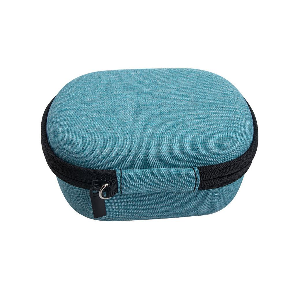 Hard Travel Storage Case Bag Fit Finishing Touch A Legs Women's Hair Remover