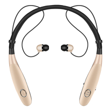 Bluetooth Earphone Wireless Headphones Running Sports Bass Sound Cordless Neckband Ear Phone with Mic for Iphone Xiaomi Earbuds teamyo wireless bluetooth earphone sports headphones neckband headset ipx7 sweatproof earbuds with mic for phone iphone xiaomi