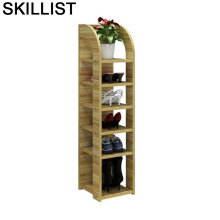 Schoenenrek Rack Zapatera Zapatero Organizador De Zapato Closet Kast Furniture Scarpiera Sapateira Mueble Shoes Storage