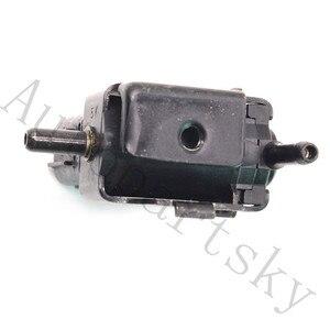 Image 2 - Orijinal OEM 1013624890 emisyon vakum vana Solenoid Honda CRV için MK3 07 12 2.2I CDTI i DTEC dizel 101362 4890 101362 4890