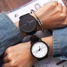 Fashion Women Wrist Watch Creative Quartz Ladies Wristwatche