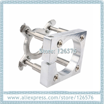 diameter 85mm spindle holder CNC Auto Pressure Plate Spindle Holder Clamp Plate
