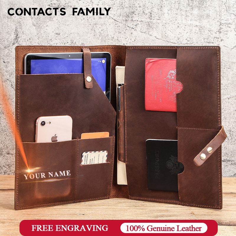 Genuine Cow Leather <font><b>case</b></font> For <font><b>Samsung</b></font> <font><b>Galaxy</b></font> <font><b>Tab</b></font> <font><b>S4</b></font> S5e <font><b>10.5</b></font>