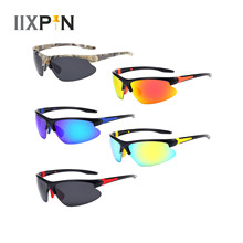 Goggles Glasses Driving Magnesium-Frame Night-Vision Sports-Driver Polarized Mirror Men