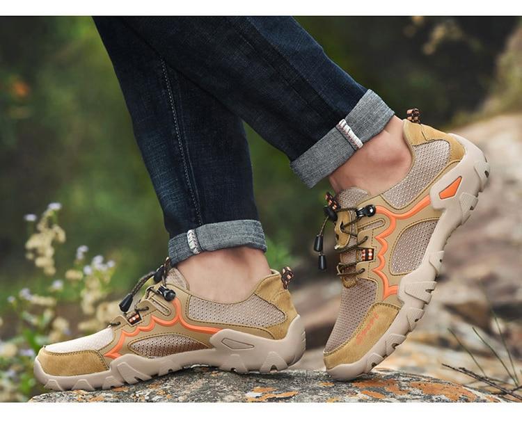 outdoor boots men (1)