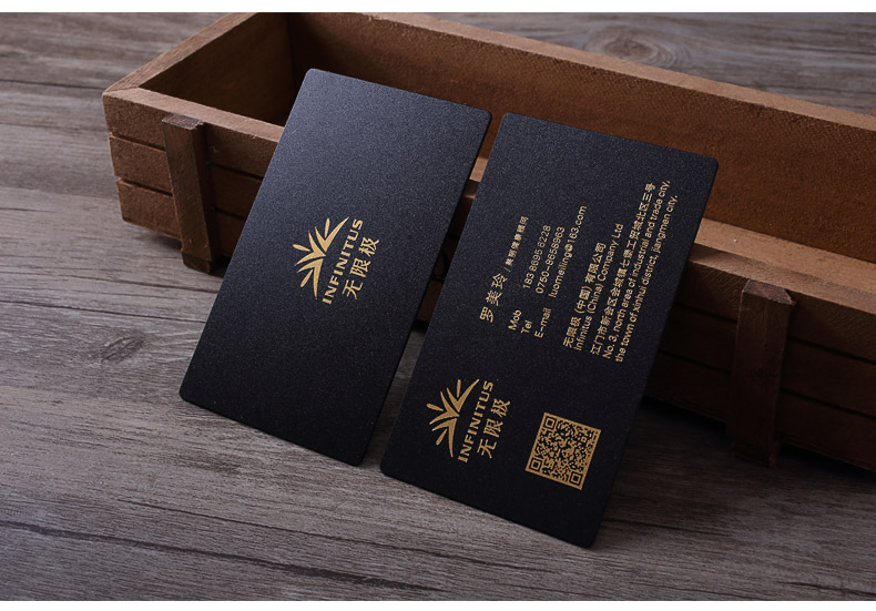 black business card (5)