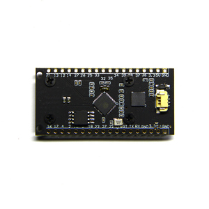 Image 5 - 2 ピース/セット TTGO LORA SX1278 ESP32 0.96 oled 32Mt ビット (4 メガバイト) 433 Arduino のための