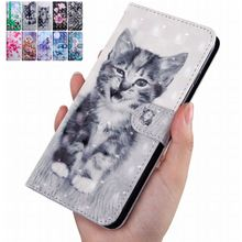 Kids Cute Flip Phone Case For Bag Xiaomi Mi Note 10 Pro Play