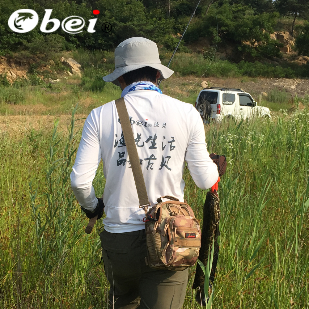 Obei This link is fishing rod matching section  please do not order by yourself  if necessary  please contact customer service|Fishing Rods| |  - title=