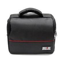 حقيبة تخزين البروجيكتور لشاومي Mijia جهاز عرض صغير T4 Mini XGIMI هالو جهاز عرض صغير حقيبة محمولة ملحقات البروجيكتور حزمة