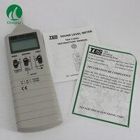 https://ae01.alicdn.com/kf/Hda892c489c4f4099a8ca91ea39bb7633x/TES-1350A-ค-ณภาพส-ง-Digital-Sound-Level-Meter-เคร-องว-เคราะห-เส-ยง-Noise-Meter.jpg