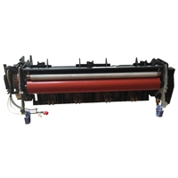 Fuser Unit Fixing Unit Fuser Assembly for Brother Dcp 8060 8065 Hl 5240 5250 5255 5280 Mfc 8460 8660 8670 8860 8870 Fx3000|3D Printer Parts & Accessories| |  -