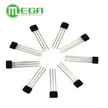 1000pcsใหม่A3144 A3144E OH3144E 3144 Hall Effect SENSOR