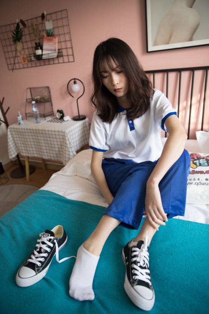 ★物恋传媒★No.299猫耳-再遇青春路[186P/1V/5.21G]插图(2)