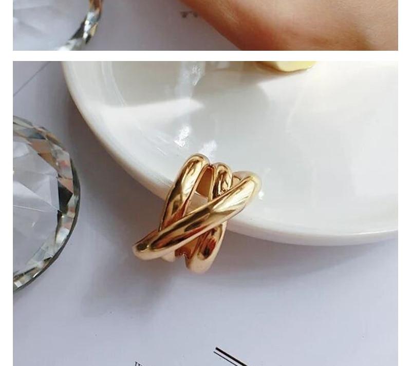 Gold-Rings-200_04