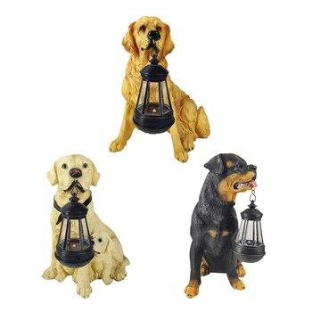 Dog LED Light Dog  2