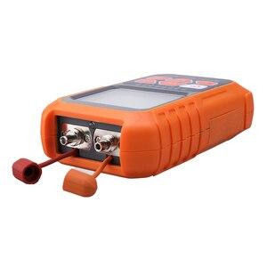 Image 3 - 3in1 miernik mocy optycznej lokalizator uszkodzeń wizualnych sieci tester do kabli światłowód tester 1mw z 5km lokalizator uszkodzeń wizualnych