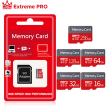 Cartão 8 16 32 64 128 gb da movimentação da pena do flash de usb do microsd da classe 10 gb 64gb do cartão 8 gb 16 do tf do micro sd
