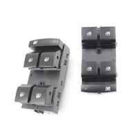 Car 4WD 4 Wheel Drive Transfer Case Switch for Avalanche Silverado Suburban GMC Sierra 2500 HD Classic 3500 19259312 15136040