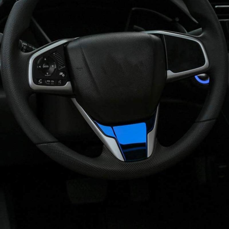 Iycorish Car Interior Side Sliding Door Handle Cover for Mercedes Sprinter 9017601361