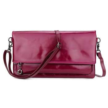 luxury handbags women bag travel bag Messenger Bag Luxury Cross Body Bag designer handbags high quality Purses and Handbags