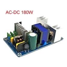 AC 100 240V DC 36V 5A 180W anahtarlama güç kaynağı modülü AC DC