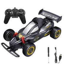 Jjrc q72b 1:20 полноприводный гоночный автомобиль с дистанционным