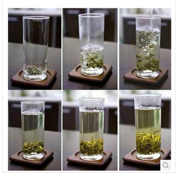 Image 5 - 2019 Fresh Jasmine Tea Natural Organic Premium Jasmine Green Tea 