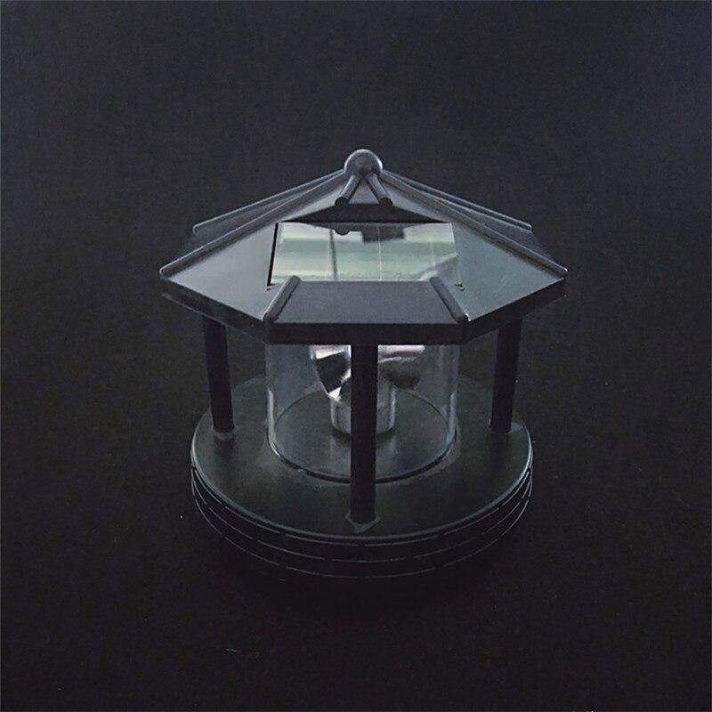 lowest price LED PIR Motion Sensor Floodlight 10W 20W 30W 50W 100W Waterproof White Reflector Outdoor Spotlight For Garden Wall Street Light