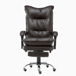 高品質オフィスエグゼクティブチェア人間工学ゲームチェアの椅子カフェホーム長椅子