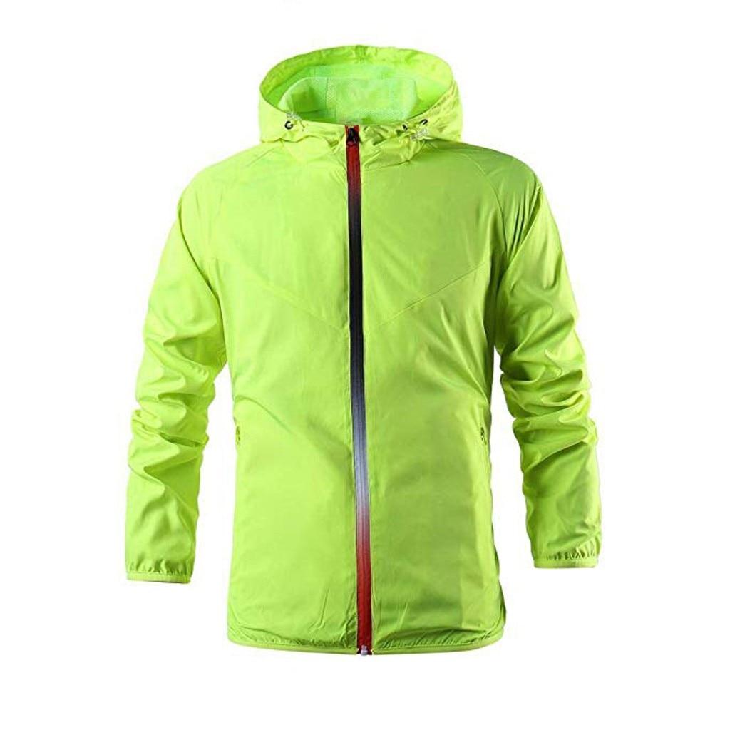 Winter Jacket Top-Coat Waterproof Sport Fashion Outdoor Men 909 Blouse Soft-Shell Casual