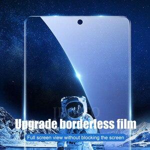 Закаленное стекло 3 шт. для Huawei P30 P40 Lite P20 P Smart 2019 Honor 8X 9X 30 20 10, Защита экрана для Huawei Mate 30 20 10 Lite|Защитные стёкла и плёнки|   | АлиЭкспресс