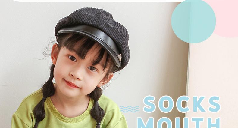 Todder детские гольфы для малышей на зиму девочек и мальчиков