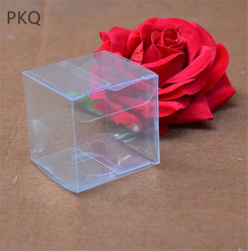 PKQ9143_1