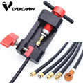 Bicycle Needle Driver BIKE Hydraulic Disc Brake Hose Insert Tool Needle Tool Press fit in installation