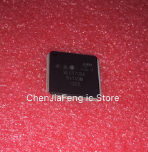 1 pièces ~ 5 PCS/LOT MLC3700A TQFP144 Nouveau original