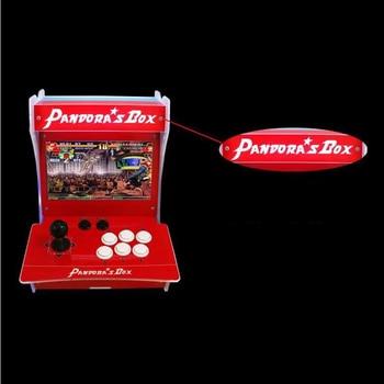 Arcade Fighting Game Machine cabinet,Game Consoles Arcade Video Game Machine цена 2017