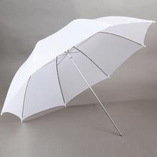Photo Studio Accessories Video Umbrella Camera Soft 33 Inch