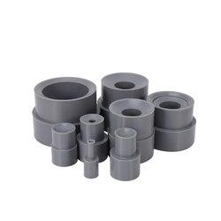 9 шт./компл. набор инструментов для ремонта объектива для камеры DSLR Ring Removal Rubber 8-83 мм аксессуары для фотостудии