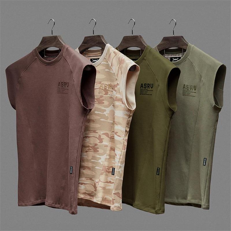 New Mens Running T Shirt Sports Cotton T-shirt Men Gym Shirt Fit Bodybuilding Short Sleeve T Shirt Men Workout Training Tee Tops
