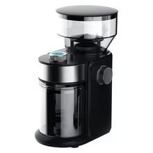 Grinding-Machine Coffee-Grinder Bean Electric Household Spice-Maker Herb Multifunctional
