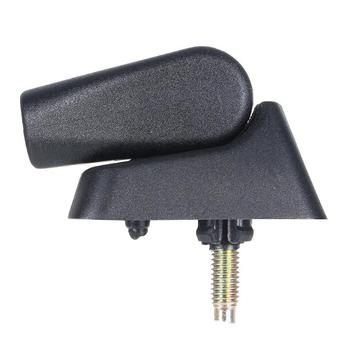 Car Roof Auto Radio Single Aerial Amplified Antenna Base Mount Holder Accessories For Peugeot 206 207/Citroen/Fukang C2 image
