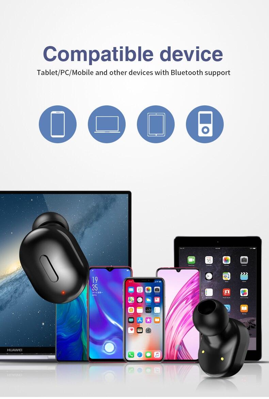 T1-pro蓝牙耳机速卖通-拷贝_13