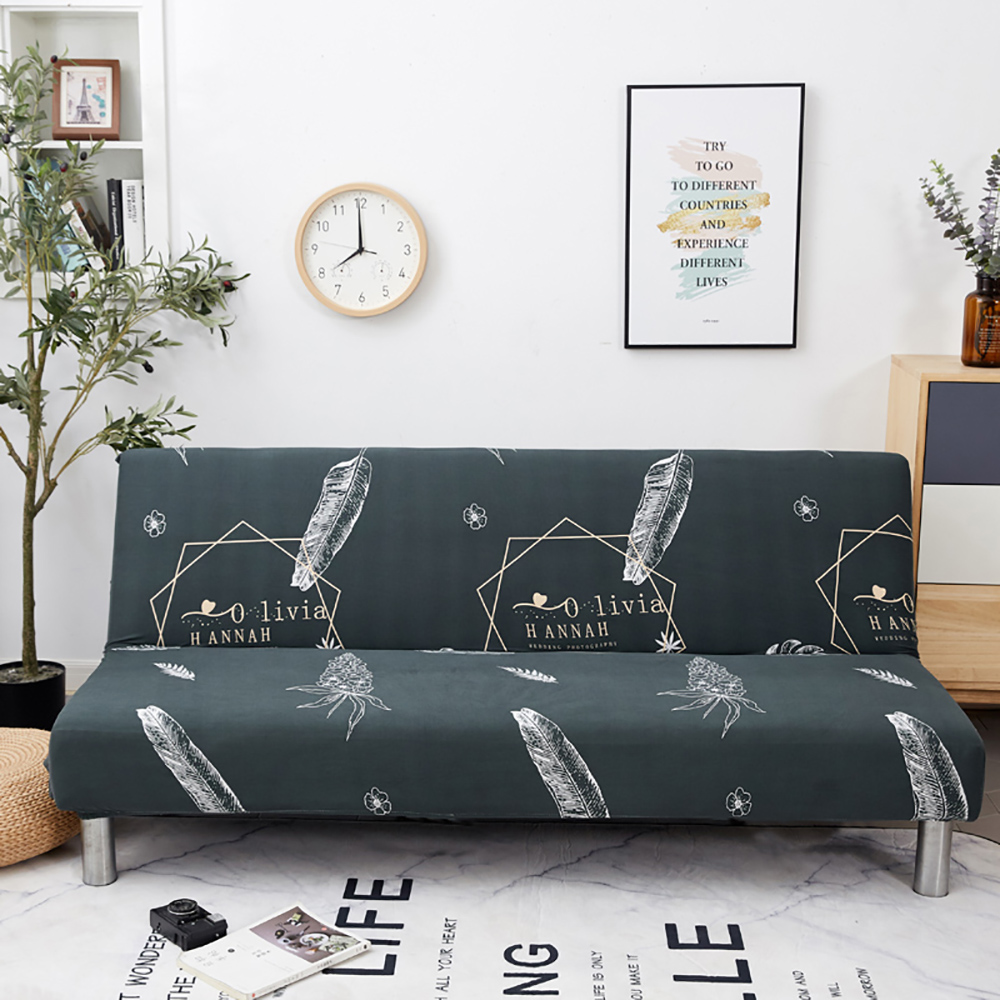 Sofa Bed Cover Artistic High End