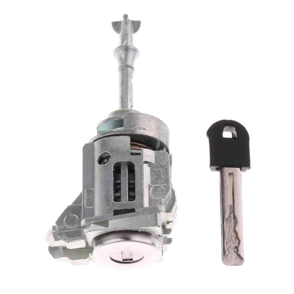 Отличная производительность переключатель замок цилиндр с ключом инструмент слесарь